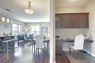 Photo 19: 419 2584 ANDERSON Way in Edmonton: Zone 56 Condo for sale : MLS®# E4253134