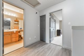 Photo 22:  in Edmonton: Zone 58 House Half Duplex for sale : MLS®# E4254632