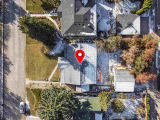 Photo 24: 6016 ADA Boulevard in Edmonton: Zone 09 Vacant Lot for sale : MLS®# E4225742