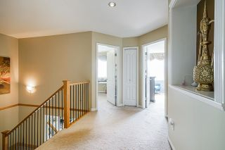 Photo 12: 6648 187A Street in Surrey: Cloverdale BC House for sale (Cloverdale)  : MLS®# R2597805