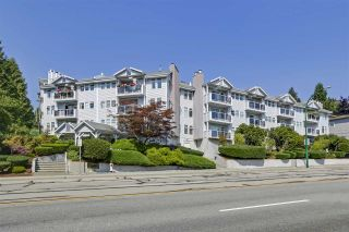 """Photo 16: 217 5335 HASTINGS Street in Burnaby: Capitol Hill BN Condo for sale in """"The Terraces"""" (Burnaby North)  : MLS®# R2290581"""