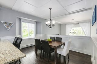 Photo 7: 1 3268 156A STREET in South Surrey White Rock: Morgan Creek Home for sale ()  : MLS®# R2266043