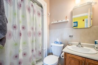 Photo 16: 115 Montague Road in Dartmouth: 15-Forest Hills Residential for sale (Halifax-Dartmouth)  : MLS®# 202125865