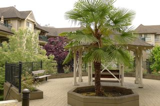 """Photo 11: 212 214 11TH Street in New Westminster: Uptown NW Condo for sale in """"DISCOVERY REACH"""" : MLS®# V954712"""