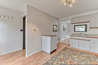 Photo 12: 8815 36 Avenue NW in Calgary: Bowness Detached for sale : MLS®# A1151045