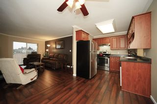 Photo 7: #309 2567 VICTORIA ST in ABBOTSFORD: Abbotsford West Condo for rent (Abbotsford)