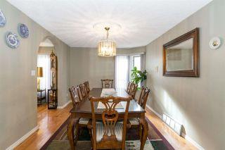 Photo 5: 3660 33 Street in Edmonton: Zone 30 House for sale : MLS®# E4227249
