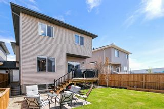 Photo 3: 169 Ranch Rise: Strathmore Semi Detached for sale : MLS®# A1112476