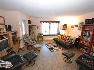 Photo 4: 103 510 LORNE STREET in : South Kamloops Apartment Unit for sale (Kamloops)  : MLS®# 143883