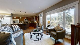 Photo 4: 929 Deloume Rd in : ML Mill Bay House for sale (Malahat & Area)  : MLS®# 861843