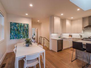 Photo 15: 5804 Linley Valley Dr in : Na North Nanaimo Half Duplex for sale (Nanaimo)  : MLS®# 863030