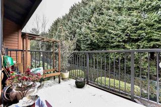 Photo 16: 1206 10620 150 STREET in Surrey: Guildford Townhouse for sale (North Surrey)  : MLS®# R2134612