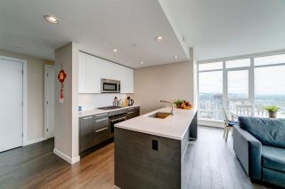 Photo 28: 4107 4485 SKYLINE Drive in Burnaby: Brentwood Park Condo for sale (Burnaby North)  : MLS®# R2572359
