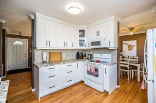 Photo 9: 2322 SHEARER Crescent in Prince George: Pinewood Manufactured Home for sale (PG City West (Zone 71))  : MLS®# R2620506