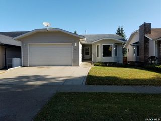 Photo 1: 265 3rd Avenue East in Unity: Residential for sale : MLS®# SK827488