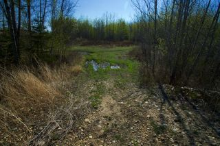 Photo 43: RR 21 TWP 565A Lake Nakamun: Rural Lac Ste. Anne County Rural Land/Vacant Lot for sale : MLS®# E4246330