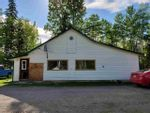 Main Photo: 2374 RAWLINGS Road in Quesnel: Bouchie Lake House for sale (Quesnel (Zone 28))  : MLS®# R2588841