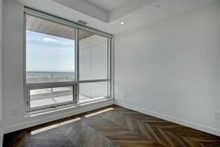 Photo 13: 604 8445 Broadcast Avenue SW in Calgary: West Springs Apartment for sale : MLS®# A1146296