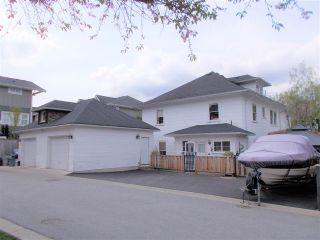 """Photo 20: 9992 240 Street in Maple Ridge: Albion House for sale in """"Albion"""" : MLS®# R2360281"""