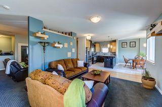Photo 19: 22 RAVINE Drive: Devon House for sale : MLS®# E4252679