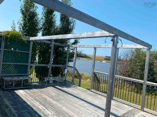 Photo 8: 1709 Shore Road in Merigomish: 108-Rural Pictou County Residential for sale (Northern Region)  : MLS®# 202120402