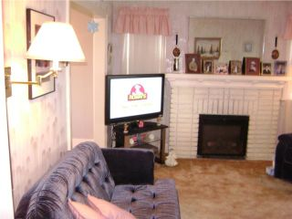 Photo 4:  in WINNIPEG: East Kildonan Residential for sale (North East Winnipeg)  : MLS®# 1011227