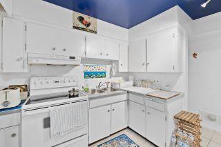 Photo 23: 817 WINDERMERE Street in Vancouver: Renfrew VE House for sale (Vancouver East)  : MLS®# R2541838