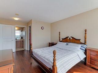 """Photo 13: 1504 5611 GORING Street in Burnaby: Central BN Condo for sale in """"Legacy"""" (Burnaby North)  : MLS®# R2616548"""