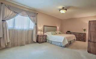 Photo 10: 5353 Swiftcurrent Trail in Mississauga: Hurontario House (2-Storey) for sale : MLS®# W5099925