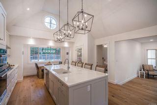 Photo 20: 724 Sanderson Rd in : PQ Parksville House for sale (Parksville/Qualicum)  : MLS®# 869894