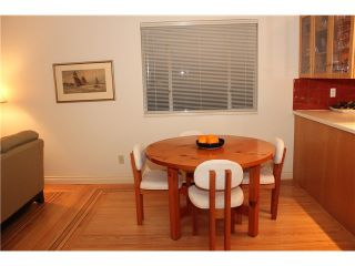 Photo 3: 4054 W 35TH AV in Vancouver: Dunbar House for sale (Vancouver West)  : MLS®# V1104920