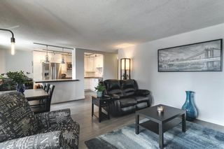 Photo 19: 504 1311 15 Avenue SW in Calgary: Beltline Apartment for sale : MLS®# A1120728