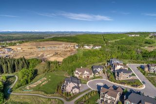 Photo 3: 218 Mystic Ridge Park SW in Calgary: Springbank Hill Residential Land for sale : MLS®# A1090576