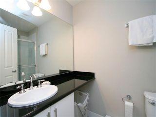 Photo 15: 202 2330 WILSON Avenue in Port Coquitlam: Central Pt Coquitlam Condo for sale : MLS®# V1047979