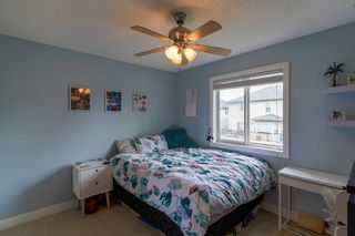 Photo 20: 259 WESTCHESTER Boulevard: Chestermere Detached for sale : MLS®# A1019850