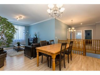 Photo 10: 6239 137A Street in Surrey: Sullivan Station House for sale : MLS®# R2594345