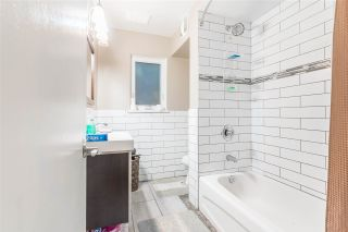 Photo 15: 336 RICHMOND STREET in New Westminster: Sapperton House for sale : MLS®# R2535538