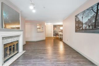 "Photo 3: 117 7161 121 Street in Surrey: West Newton Condo for sale in ""HIGHLANDS"" : MLS®# R2398120"