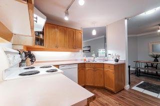 "Photo 8: 108 12464 191B Street in Pitt Meadows: Mid Meadows Condo for sale in ""LESEUR MANOR"" : MLS®# R2498241"