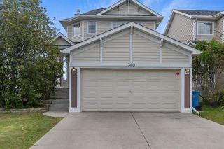 Main Photo: 340 Royal Elm Road NW in Calgary: Royal Oak Detached for sale : MLS®# A1124178