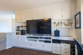 Photo 29: 132 TUSCANY MEADOWS Common NW in Calgary: Tuscany Detached for sale : MLS®# A1071139
