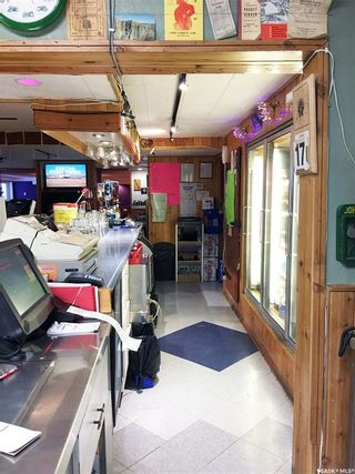 Photo 11: 103 Main Street in Demaine: Commercial for sale : MLS®# SK864041