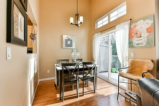 Photo 7: 12 11229 232 Street in Maple Ridge: Cottonwood MR Townhouse for sale : MLS®# R2370558