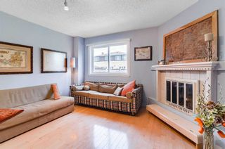 Photo 17: 2525 Pollard Drive in Mississauga: Erindale House (2-Storey) for sale : MLS®# W4887592