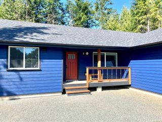 Photo 60: 868 Elina Rd in : PA Ucluelet House for sale (Port Alberni)  : MLS®# 874393