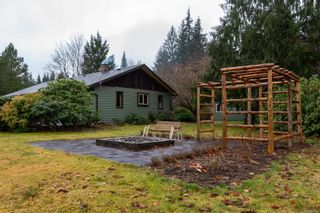 Photo 55: 958 Frenchman Rd in : NI Kelsey Bay/Sayward House for sale (North Island)  : MLS®# 867464