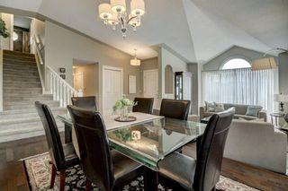 Photo 8: 193 Woodford Close SW in Calgary: Woodbine Detached for sale : MLS®# A1108803
