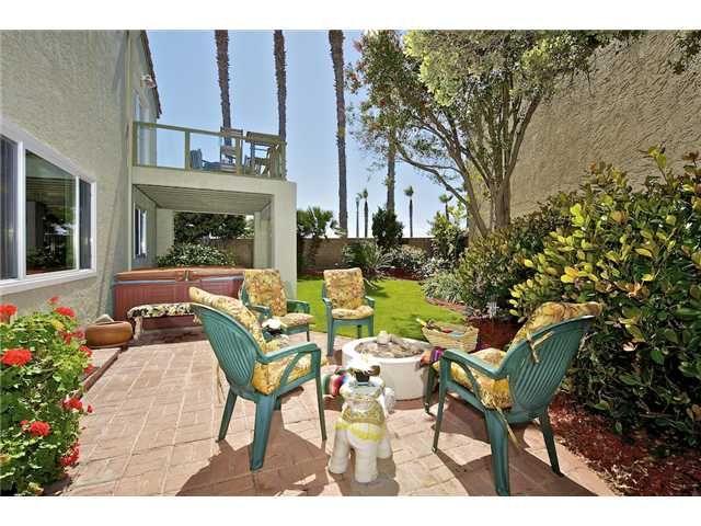 Photo 24: Photos: 102 Trinidad Bend Coronado Cays CA 92118 MLS 110020252, Coronado Cays Real Estate, Coronado Cays Homes For sale, Prudential California Realty, Gerri-Lynn Fives