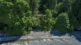 Photo 30: 7484 Lantzville Rd in : Na Lower Lantzville House for sale (Nanaimo)  : MLS®# 878100