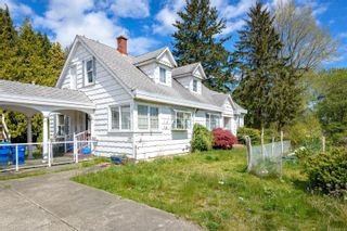 Photo 11: 125 11TH St in : CV Courtenay City House for sale (Comox Valley)  : MLS®# 875174